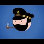 The Adventures of TinTin (dir. James Curran)