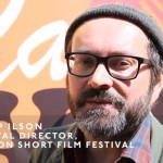 Interview: Philip Ilson, The London Short Film Festival