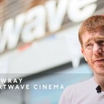 Retro look: 2012 Interview with Rob Wray, Shortwave Cinema