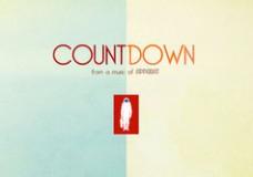 Countdown (dir. Celine Desrumaux)