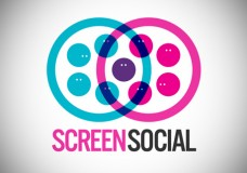 09.01.13 Screen Social: Farewell FujiFilm Shorts