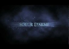 Independent Cannes: Interview with Soeur d'Arme (2012) director Olivier Lavielle