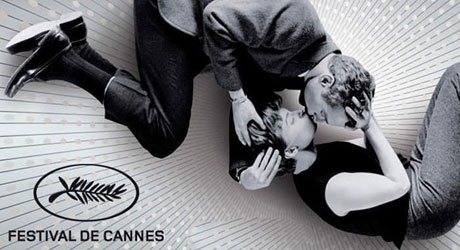 The 66th Cannes Film Festival is here!