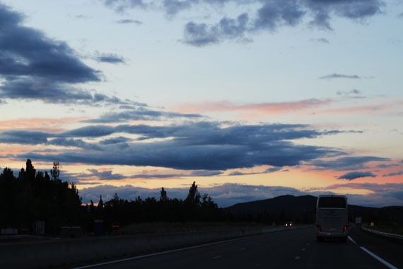 cannes_in_a_van_sunset-1