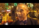 Cannes 2013: Cannes in a Van interview with Troma founder Lloyd Kaufman