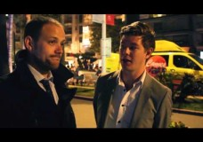 Independent Cannes: Interview with Tell Tale (2011) director Mike Middleton-Downer