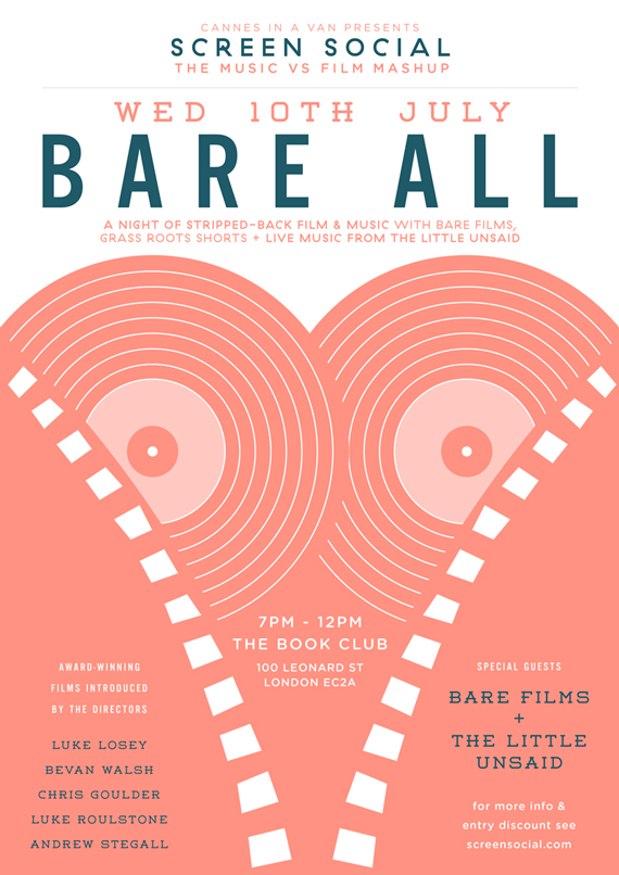 SS20-screen-social-bare_films-the_little_unsaid-july_2013_poster-1-570px