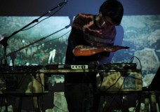 cannes_in_a_van_screen_social-enjoyed_live_set-12.06.13-002
