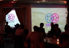 Screen Social 12.06.13