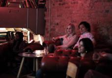 cannes_in_a_van_screen_social-radar_music_videos_special-2