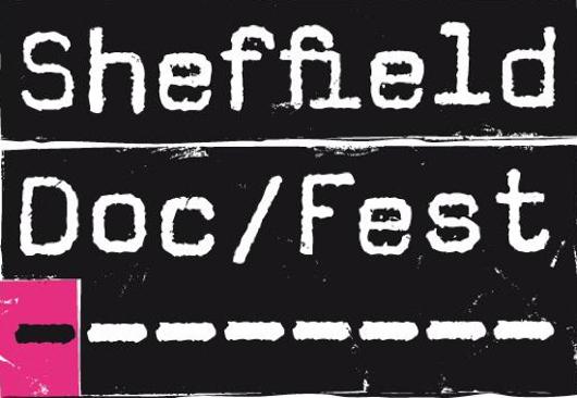 sheffield_docfest_logo-530px