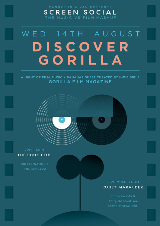 SS21-screen-social-gorilla-film-magazine-aug_2013_poster-2-530px