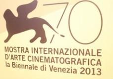 Ciao Venice Film Festival