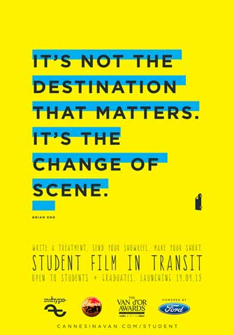 cannes-in-a-van-2013-student-film-in-transit-poster