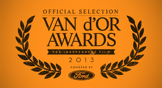 cannes_in_a_van_vandor_awards_2013_official_selection-530px