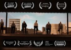 STUDENT FILM MONTH:Slow Derek (dir. Dan Ojari (2011)
