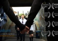 STUDENT FILM MONTH: Callum (dir. Michael van der Put, 2012)
