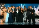 Oscars 2014: Complete Winners List
