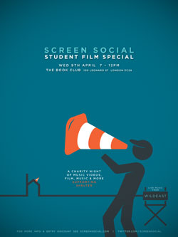 screen_social_26-poster-250px