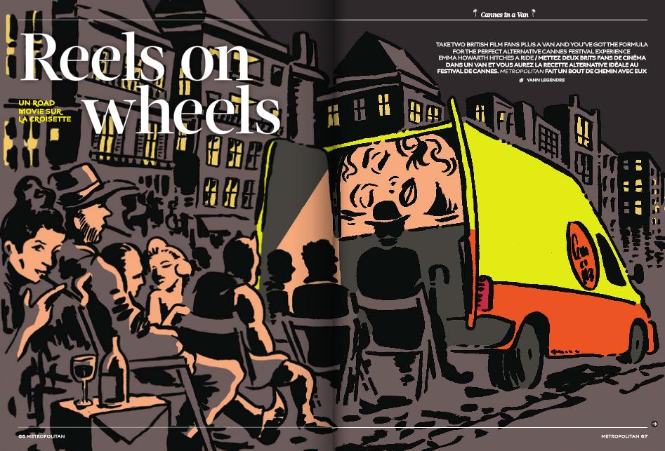 cannes_in_a_van_in_eurostar_magazine_metropolitan