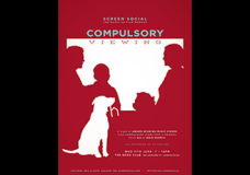 11.06.14 Screen Social: COMPULSORY Viewing