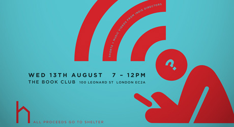 "13.08.14 Screen Social: WHAT""S THE WiFI PASSWORD?"
