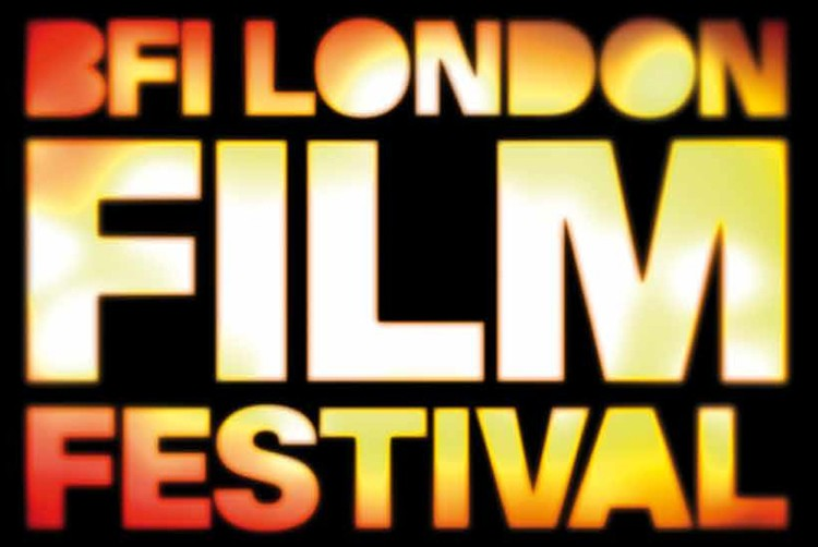 Mini Reviews from BFI London Film Festival 2014